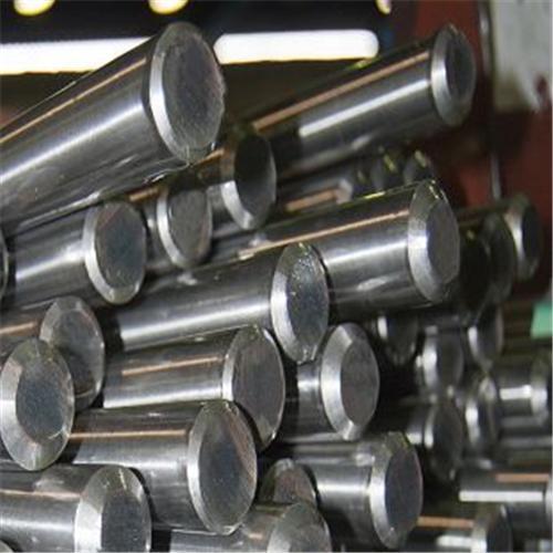 湘潭1.4529是什么材料-1.4529不锈钢