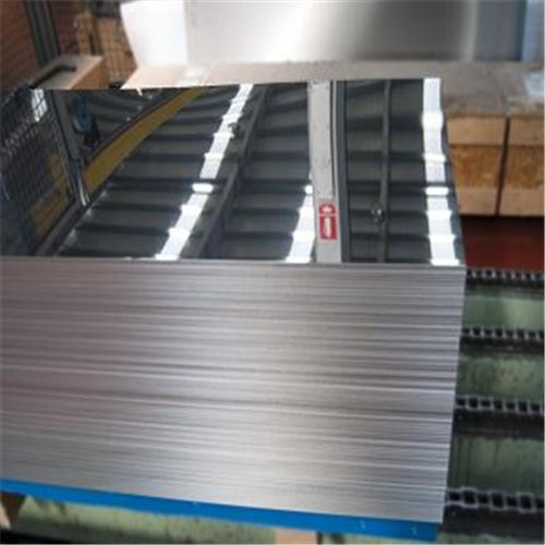 阿勒泰1.4460不銹鋼產品尺寸+執行標準GB/T1