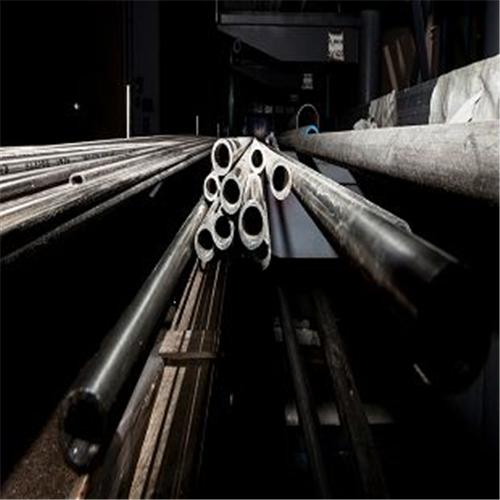 湘潭1.4845型号价格-1.4845不锈钢
