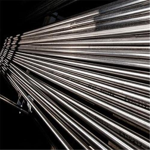 台州SUS405质量要求-SUS405不锈钢