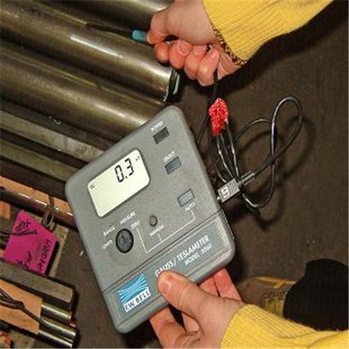 合肥022Cr17Ni12Mo2经销商-022Cr17Ni12Mo2不锈钢