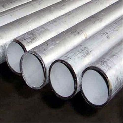 青島SUS431不銹鋼原材料含量+執行標準GB132