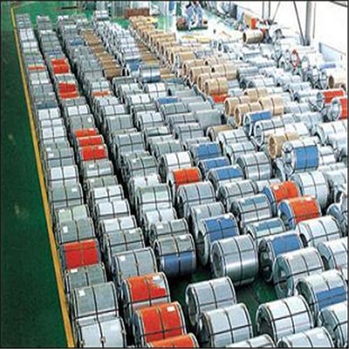 湘潭1.4580精板-1.4580不锈钢