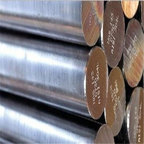 永州07Cr17Ni7Al不銹鋼執行標準+執行標準G