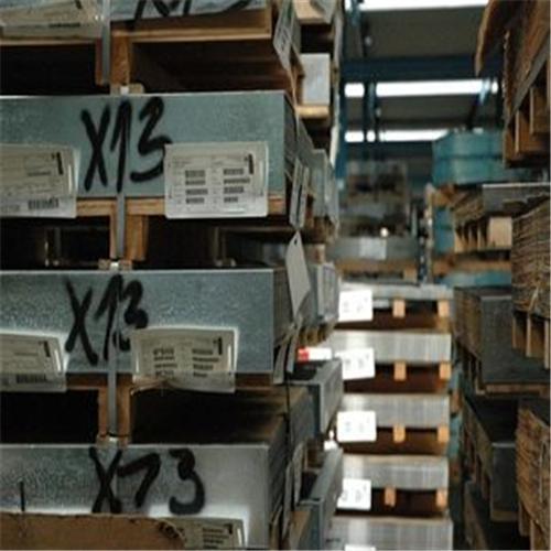 濱州1.4501不銹鋼供應狀態+執行標準GB/T21