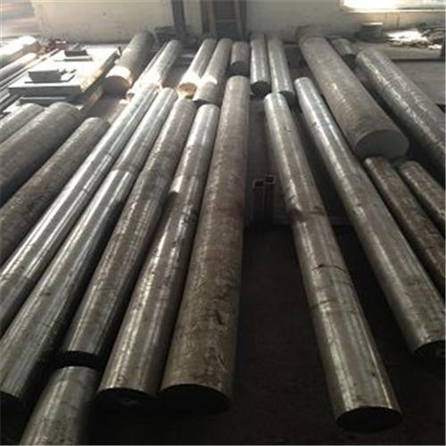 巴彦淖尔1.4845价格-1.4845不锈钢
