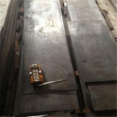 牡丹江S30409产品报价-S30409不锈钢