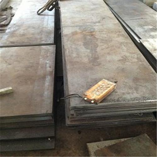 湘潭SUS416生产能力-SUS416不锈钢