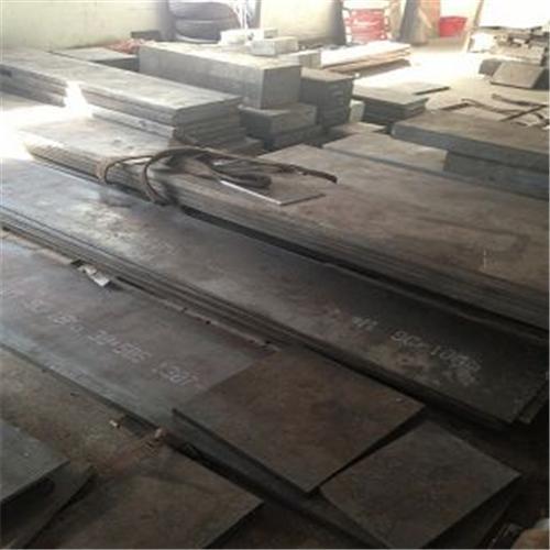 巴彦淖尔SUS416相当于什么钢-SUS416不锈钢