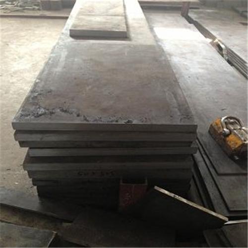 保定S17700不銹鋼產品包裝+執行標準GB/T21