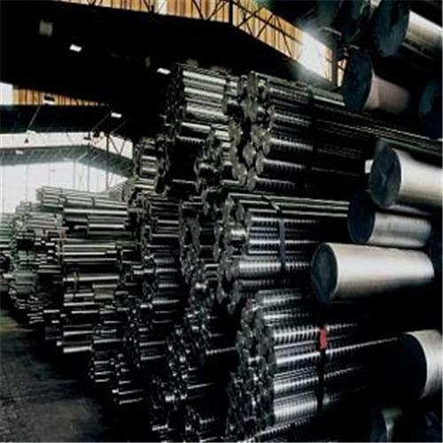 N06022镍基耐蚀合金钢管