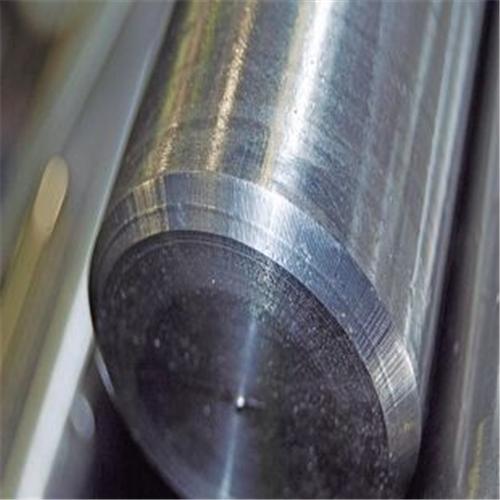 新闻:广西2.4360镍基合金固溶处理