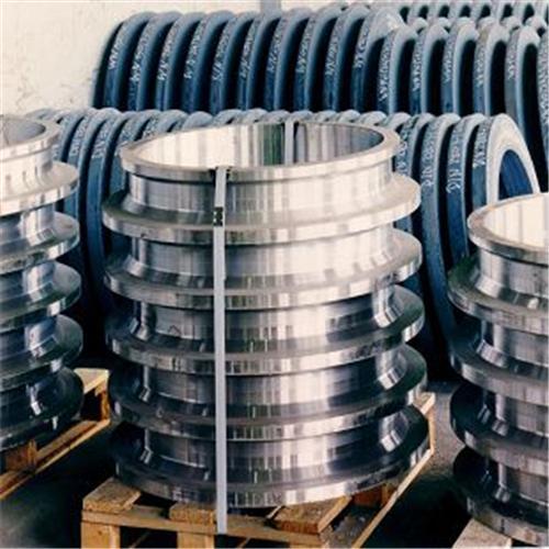 阿勒泰SUS430不銹鋼合金材料+執行標準GB/T1