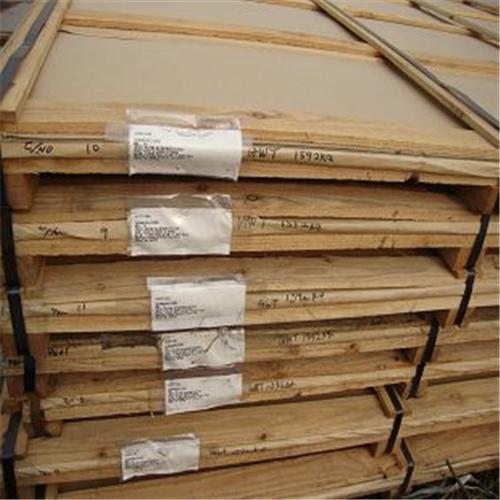 云南022Cr19Ni10N不銹鋼固溶處理+執行標準
