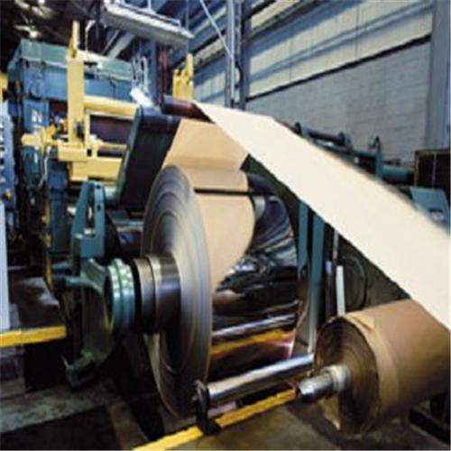 NiMoFeR6030镍基高温合金工艺流程