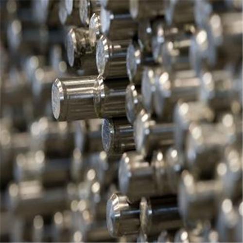 双鸭山1.4550耐热钢-1.4550不锈钢