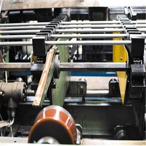 新闻:新疆N04400镍基合金相当于什么钢