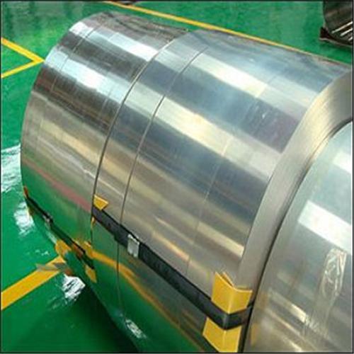 保定SUS330不銹鋼性能價格+執行標準GB2451