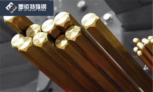 河北銅合金HFe58-1-1用途有哪些-銅合金資料