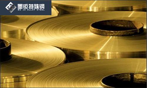 浙江銅合金HAl67-2.5銅線-墨鉅資訊