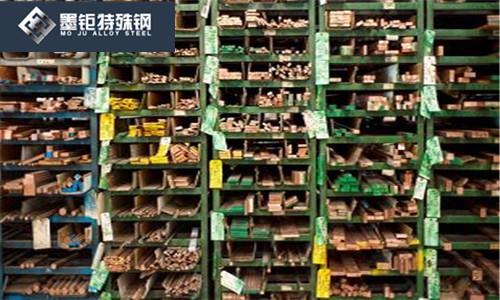 貴州銅合金C61900現貨供應-墨鉅資訊