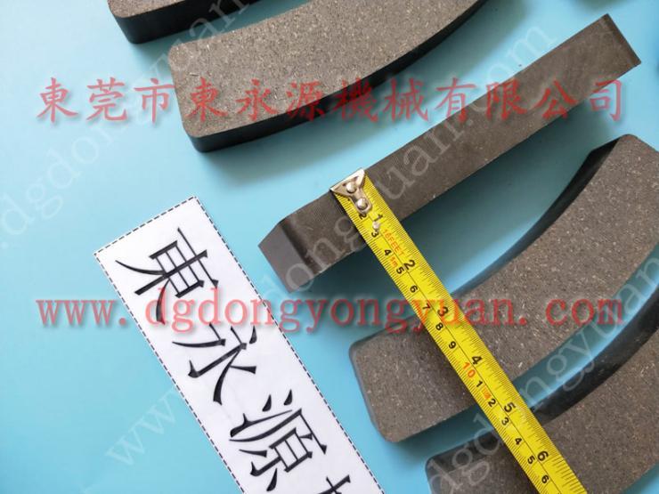 金�S250吨 离合板 KB-圆方万向套筒 找 东永源