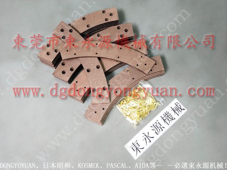 JE21-200 铜基片 冶金旋转接头 找 东永源