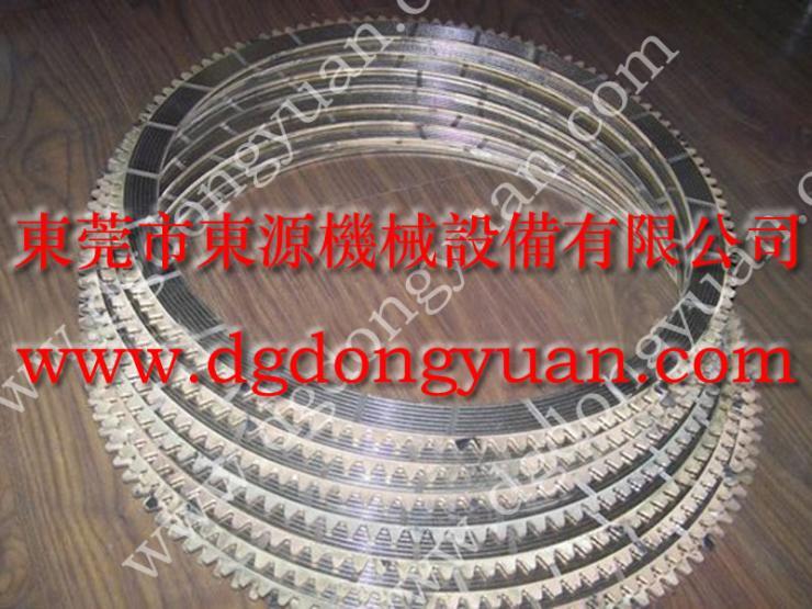 D2N-400 刹车板 离合器维修安装 找 东永源
