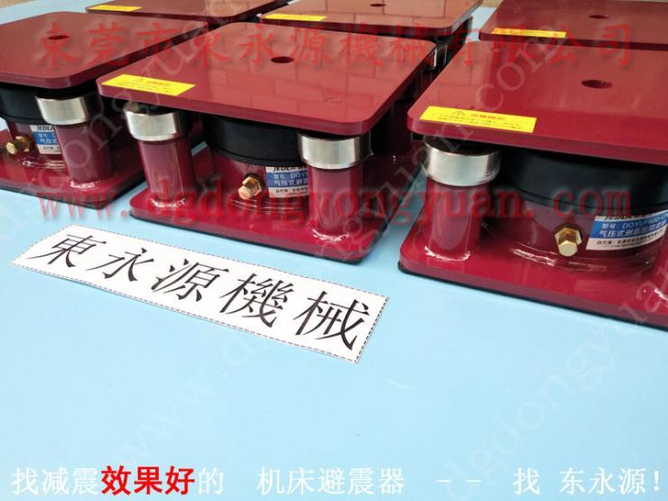 河北 楼上机器用的 阻尼空气弹簧减震器 找 东永源