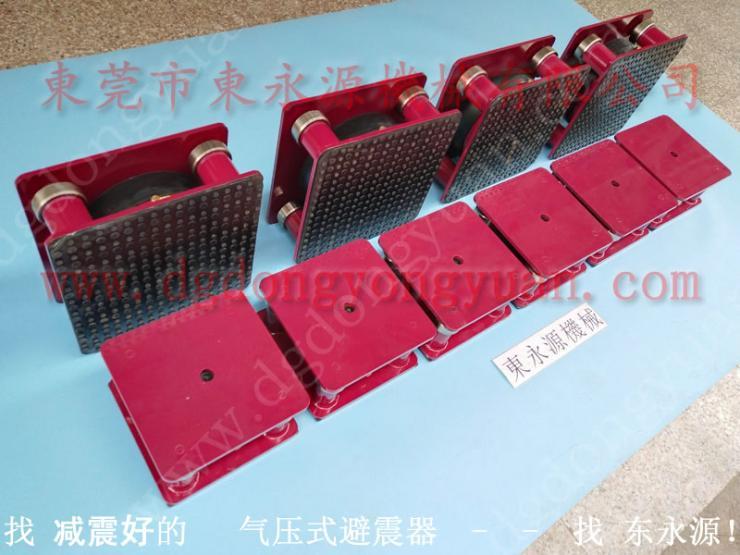 裁布匹机减震器 楼上用的  绣花机高效减震器 找东永源