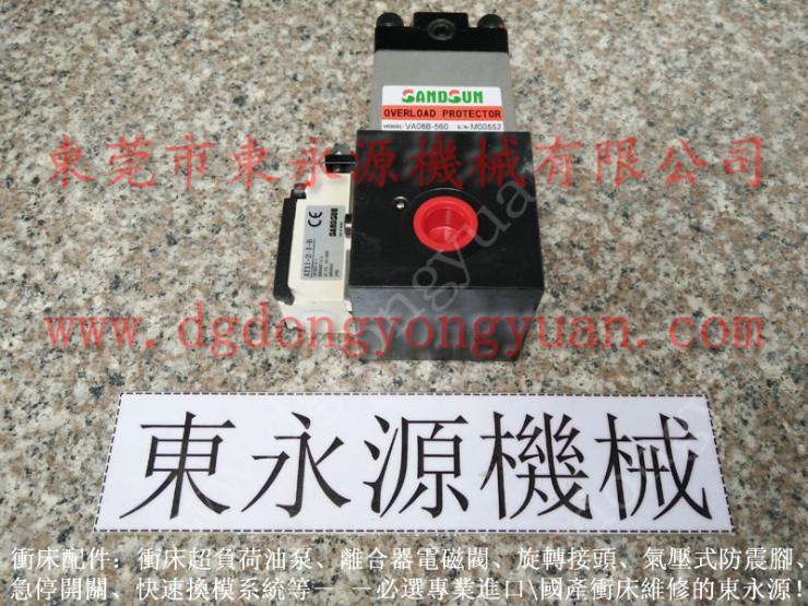 鋒煜 沖壓機油泵維修,HPX6308 找 東永源