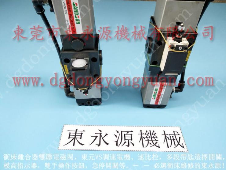 JN21-80 沖床滑塊保護泵,Sandsun  PE06 找 東永源