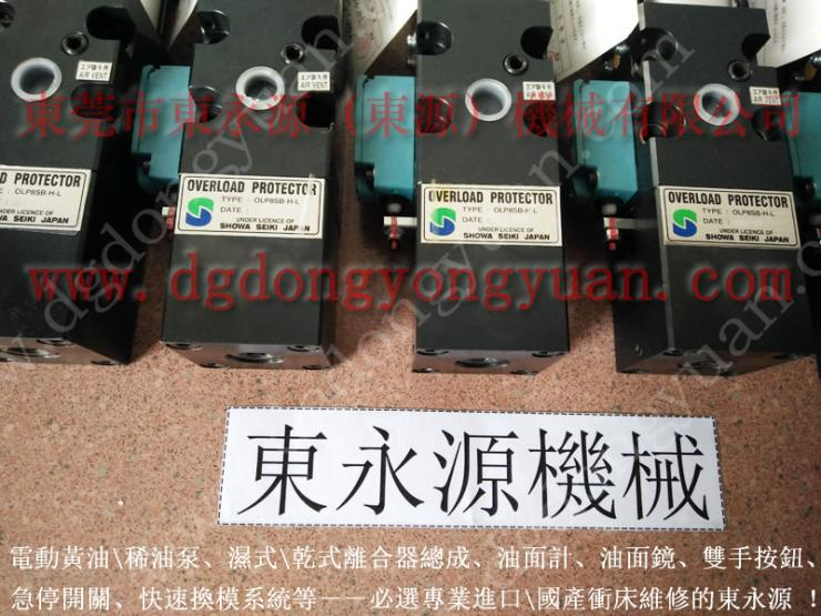 GTE1-160 沖床鎖緊泵,高士美 找 東永源
