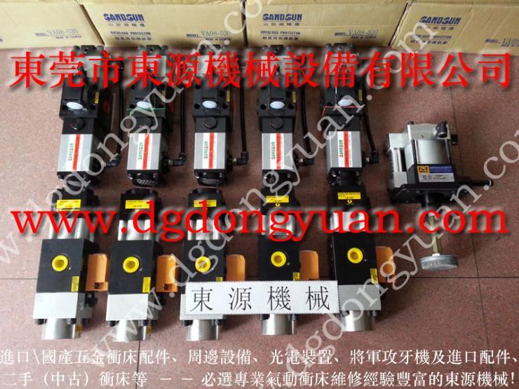 OVERLOAD  单体泵 VA08-520 找 东永源