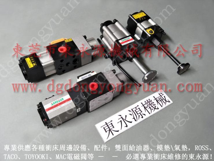 shenglong 过负荷装置,BP-62 找 东永源