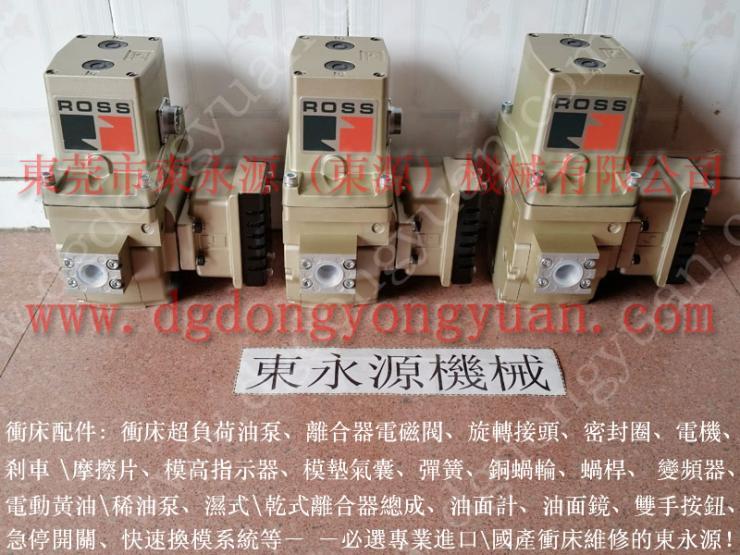 耐用的 電動黃油泵 沖床旋轉接頭 找 東永源
