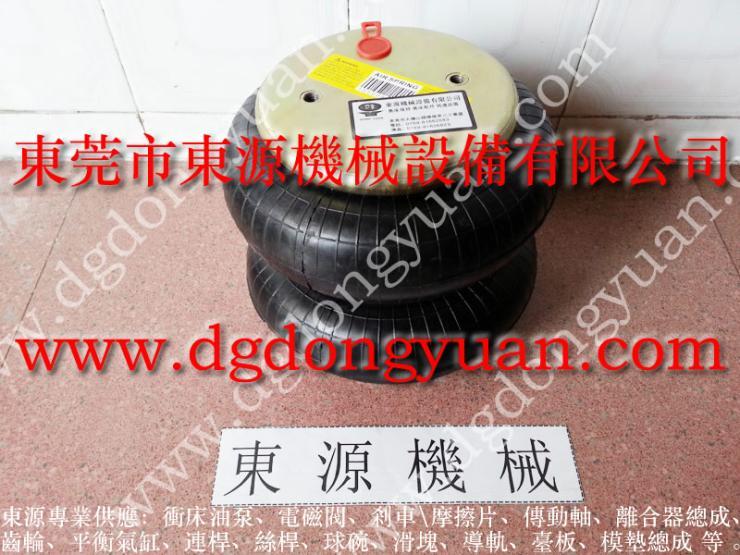 耐用的 沖床過載泵 東元VS調速電機 找 東永源
