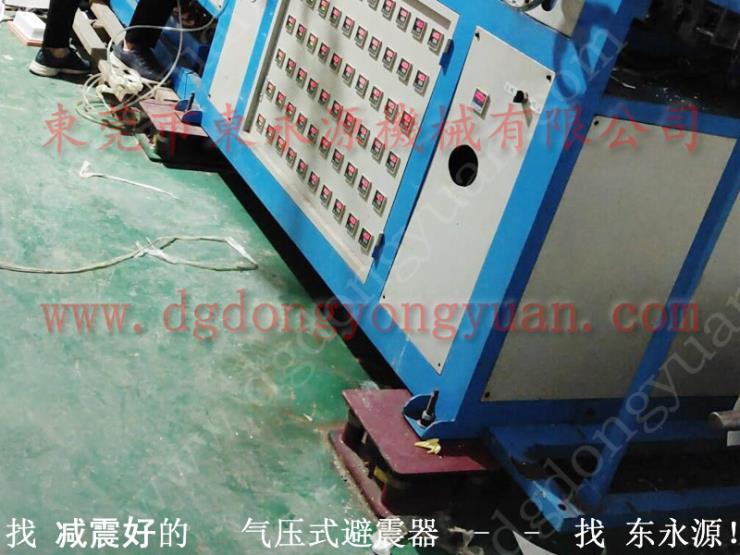 变压器减震器,压琉璃瓦设备减震脚 找东永源