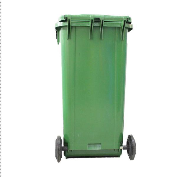 麻江县阻燃塑料垃圾桶销售商