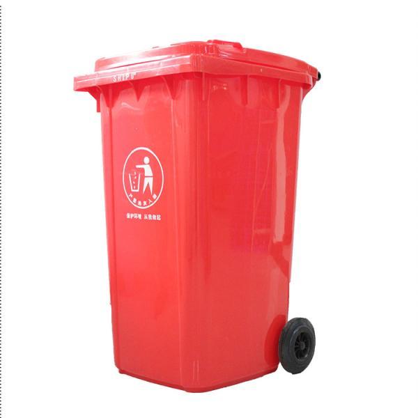 德兴餐余垃圾水桶销售商