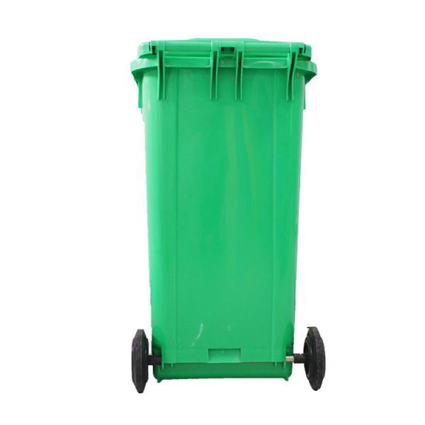 阜新240升塑料桶尺寸销售商
