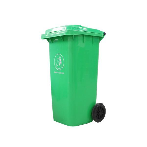 武威塑料钢化桶现货