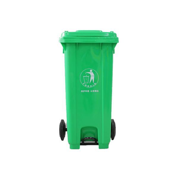 上甘嶺區掛車垃圾桶銷售商