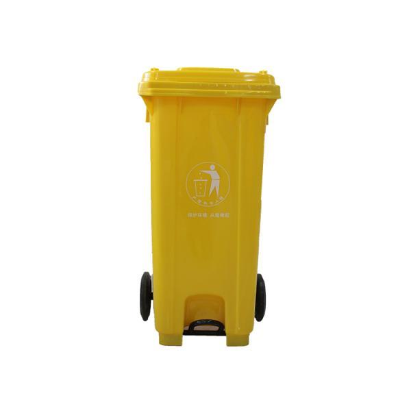 鹰潭环卫垃圾桶现货