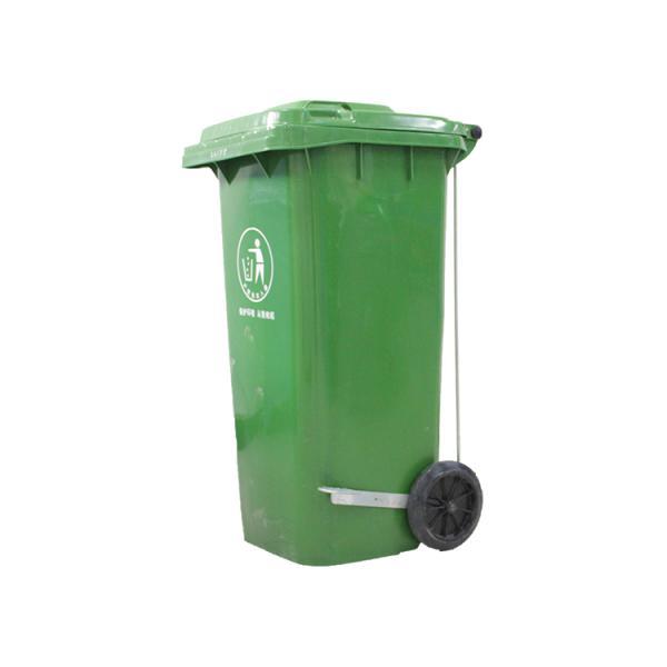 信陽室內分類垃圾桶廠家
