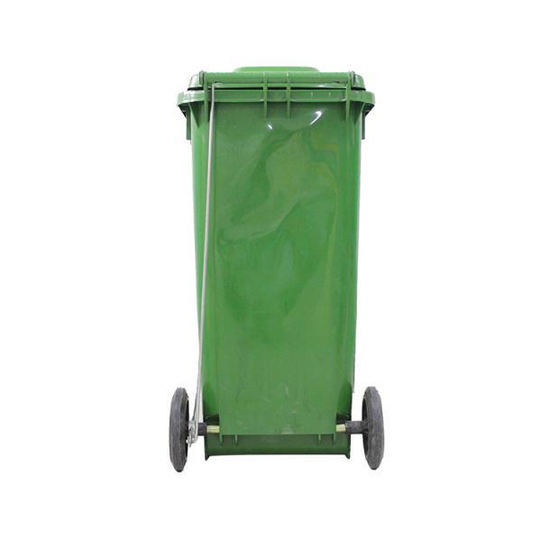 梅縣60升垃圾桶廠家