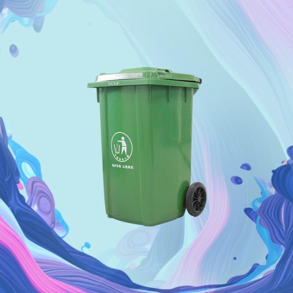 大埔縣餐廚垃圾桶銷售商