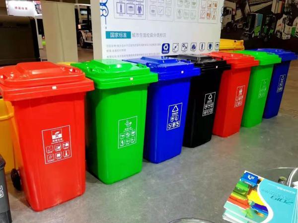 资兴餐厨垃圾回收桶现货