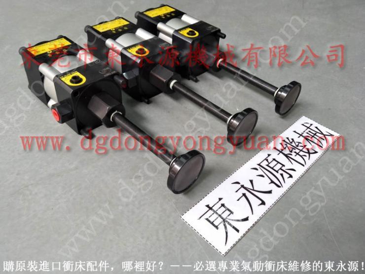胜龙 冲压机油泵维修,VA08H-760 找 东永源