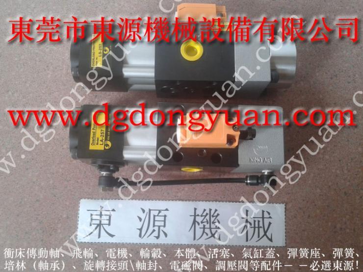 DLS-160 过载泵维修,PA16 找 东永源